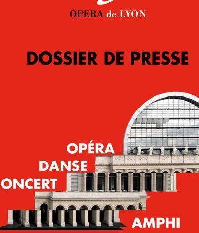 France's festival of Britten - FT.com | France Festivals | Scoop.it