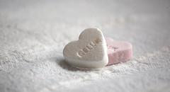 Wonen bij beide ouders na scheiding beste voor kind / Nederlands Jeugdinstituut | Opvoeden tot geluk | Scoop.it