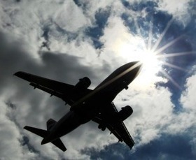 That's How They Getcha: Airlines Extract $6 Billion in Fees From Americans - The Atlantic | Cheap Flights in USA | Scoop.it