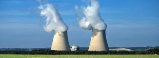 Transition énergétique : la Cour des comptes s'inquiète des conséquences sur la maintenance du parc nucléaire | La Revue de Technitoit | Scoop.it
