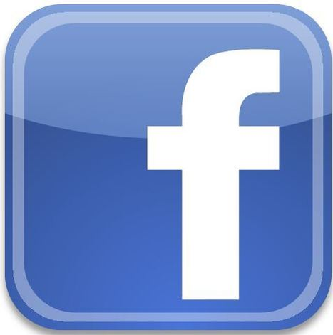 Free SMS from Facebook to Mobile ~ Inditech | traffic | Scoop.it