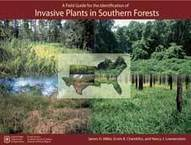 North American Invasive Species: Information, Images, Videos, Distribution Maps | Plant Biology Teaching Resources (Higher Education) | Scoop.it