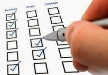 The Importance of Customer Feedback in Retaining Business | Online Business Resources | Scoop.it