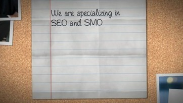 ClearView Online Marketing Group | SEO | Scoop.it