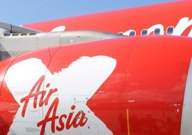 AirAsia gets green light for Thai long-haul airline | Travel Daily Asia | Tourism in Southeast Asia | Scoop.it