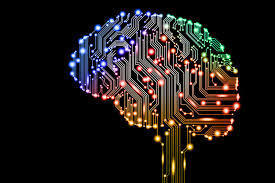 Which of the 9 types of intelligence do you possess? | Real Estate Plus+ Daily News | Scoop.it