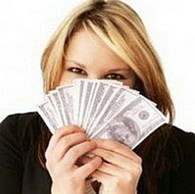 Instant Cash Loans- Get Instant Cash Loans to Set Right Your Financial insufficiency! - News - Bubblews | Instant Cash Loans No Faxing | Scoop.it