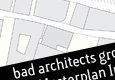 welcome   bad.architects.group   The Nomad   Scoop.it