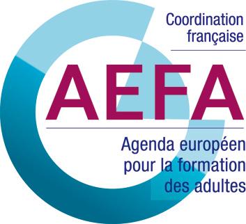 AEFA - France : Séminaire bilan des expérimentations - 9 et 10 octobre 2014 - Paris | European Agenda for Adult Learning | Scoop.it