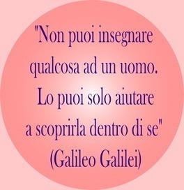 Blogger we want you! Contest di Grazia.it - Back to SelfCouture | SCUOLA DI CUCITO | Scoop.it