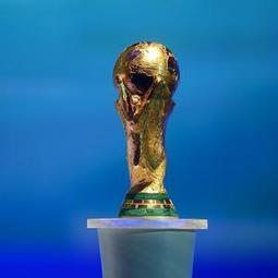 FIFA warns of Russia World Cup problems | Stuff | Scoop.it