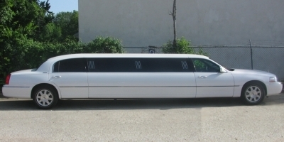 Denver Limo | Denver Bachelor Party | Limos Denver | limos4denver | Scoop.it