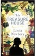 The Treasure House by Linda Newbery - review | Read Ye, Read Ye | Scoop.it