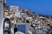 13 Reasons Not To Explore the Wonders of Greece from Mesochori, Greece   Claire's Amazing Travel Adventures   Off Exploring   Social media   Scoop.it