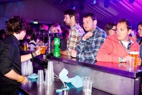 Mobile bar hire | Mobile bar hire portsmouth | Scoop.it