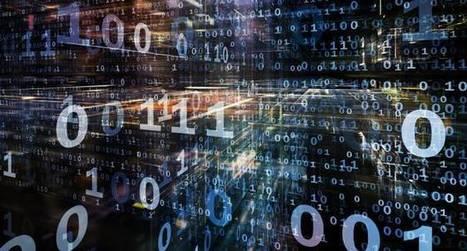 OpenDataSoft, pépite French Tech du Big Data | outils du web | Scoop.it
