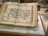 Rare early printed books displayed in SC - Sacramento Bee | Books In A Creative World | Scoop.it