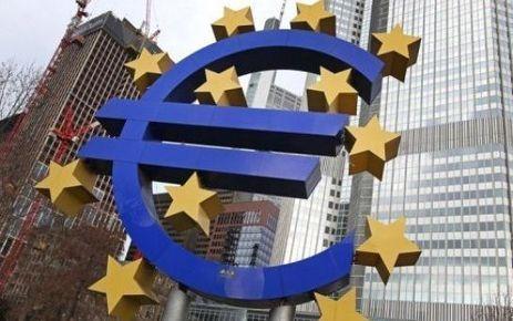 Les banques remboursent moins que prévu à la BCE, craintes sur l'Italie | Informatique Financière | Le Cercle | Scoop.it