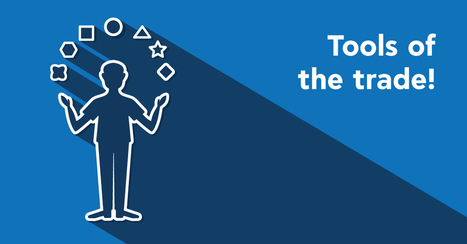 "7 Tech Tools & Skills Trainers Must Have - TalentLMS Blog | Aprendizaje y Talento ""La nueva era del aprendizaje"". | Scoop.it"