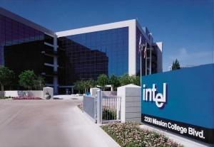 Intel anuncia nuevos esfuerzos de investigación y colaboración en un evento anual de i+D | CIO América Latina | #eLearning, enseñanza y aprendizaje | Scoop.it