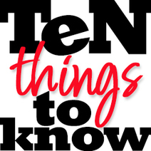 10 facts that prove print is still in the game | Communication & PR | Scoop.it