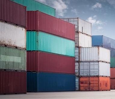 Containers Commanding More IT Dollars, Survey Finds - InformationWeek   L'Univers du Cloud Computing dans le Monde et Ailleurs   Scoop.it