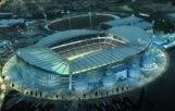 Green light for Man City stadium expansion Ι Construction Enquirer | Facility Managment | Scoop.it