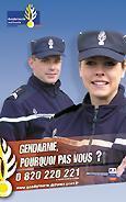 bordeaux wine web : le caviste en ligne - Bordeaux-Communiques.com | Oenotourisme en Entre-deux-Mers | Scoop.it