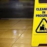 Stofzuigerzen | Simpele tips voor een leuker huishouden. | Vlug en goed poetsen | Scoop.it
