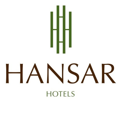 Hansar Hotels & Resorts to add three new boutique properties in Thailand over next 18 months | parkhotelbarcelona.com | Scoop.it
