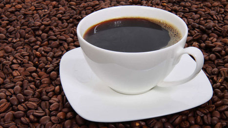 The evolution of coffee culture in Colombia's coffee region | Coffee News | Scoop.it