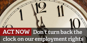 Employee Rights Stop Employment Wrongs | Employement Law | Scoop.it