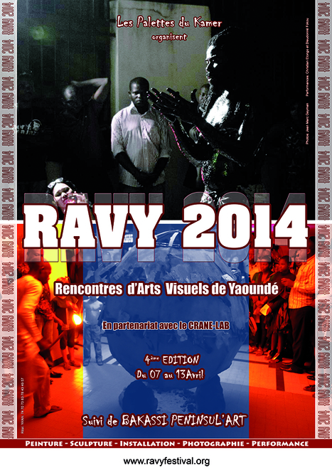 RAVY 2014 - conférences | Jean VOGUET | Scoop.it