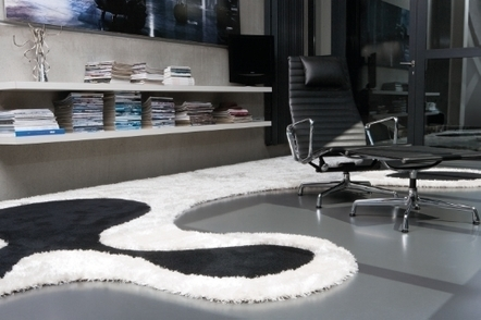 Limited Edition Bliss & Vision | Floor Covering Sydney @ Depoortere | Scoop.it