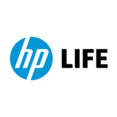 HP LIFE e-Learning - Free online courses for entrepreneurs. | EDUC 262 | Scoop.it
