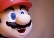 ESTUDIO: Super Mario Bros. aumenta la masa gris del cerebro | Web-On! Ocio virtual | Scoop.it