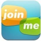 Teachers iPad Screen Sharing Apps | Using iPads in the College Classroom | Scoop.it