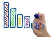 Du, de la, beaucoup de ... et les autres expressions de quantité | FLE enfants | Scoop.it