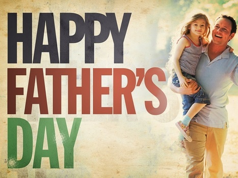 Father's Day E card - Android Apps on Google Play | Photo Sharing and Greeting Cards | Scoop.it