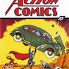 Comics & Cartoons in the Classroom