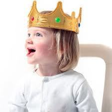 Gullia - Les enfants sont des rois - Clip | Remue-méninges FLE | Scoop.it