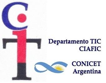 5 º Congreso Iberoamericano de Aprendizaje Mediadopor Tecnología CIAMTE 2016   Cómo aprender en la era 2.0   Scoop.it
