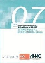 Libro Blanco sobre la Medición de Audiencias Digitales   Acceso Abierto a la ciencia y a la investigación   Scoop.it