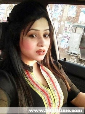 Film Actress Jaanvi Chowdhury New Pictures | Bangladeshi Model And Actress | Scoop.it