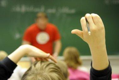 Finländsk utbildning i topp enligt studie   Studierelaterat   Scoop.it
