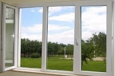 UPVC window Solutions – economical and environment friendly | Home Improvement | Scoop.it