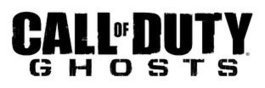 CoD : Ghosts : Le milliard de dollars day one ? | Call Of Duty by Masquout | Scoop.it