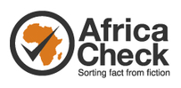 Checking the facts in Africa - Innovative Journalism - English - DW.DE | Digitale Ansätze | Scoop.it