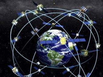 China lanza Beidou, su propio sistema de navegación ... | basquetbol | Scoop.it