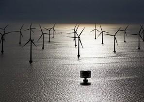 D'ici peu, en Angleterre, les énergies renouvelables devraient remplacer le nucléaire | Des 4 coins du monde | Scoop.it
